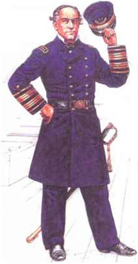 lieutenant us navy and first lieutenant us marine corps