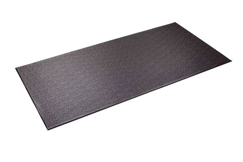 Rubber Mats For Equipment by 5 Best Pieces Of Exercise Equipment For Preppers