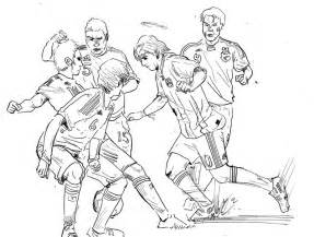 messi coloring pages soccer coloring pages messi cooloring