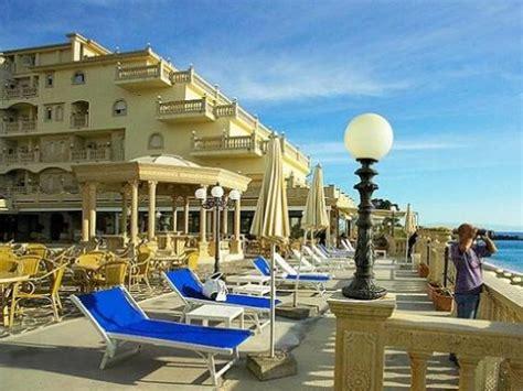 albergo giardini naxos albergo 4 stelle giardini di naxos messina hellenia