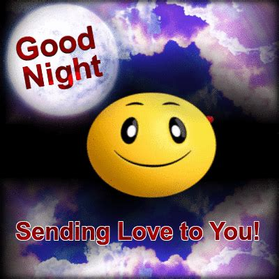 imagenes good night my love everyday cards good night section send your love while