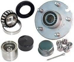 boat trailer hubs and bearings boat trailer parts accessories at trailer parts superstore 174