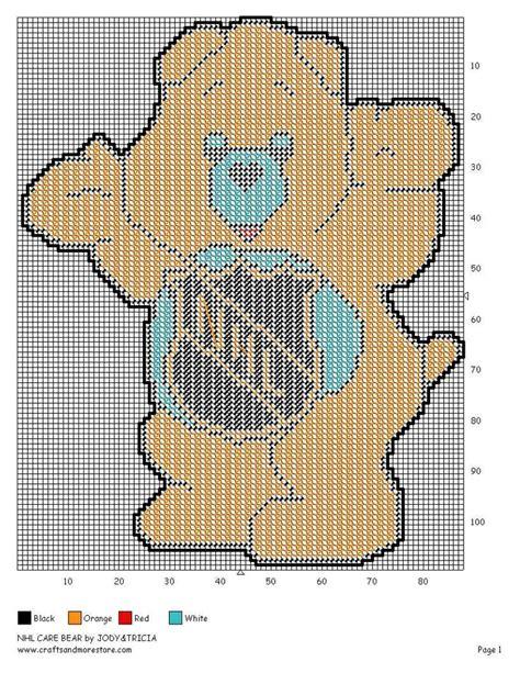 jersey stitch pattern 17 best images about cross stitch sports on pinterest