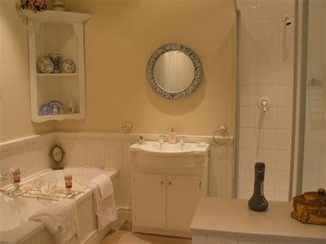 apartment bathroom ideas how to furnish the bathroom in style