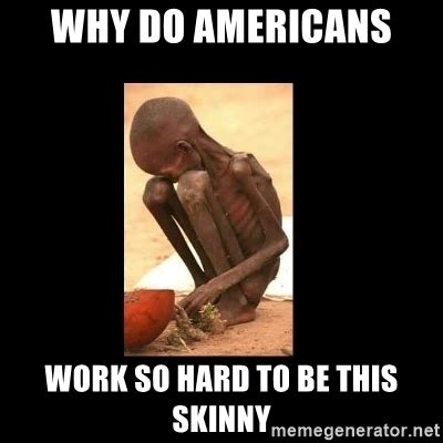 Meme Generator African Kid - starving african child meme 28 images could donate