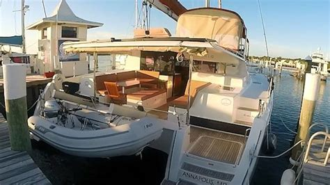 catamaran cruise abaco sailing the abaco islands bahamas
