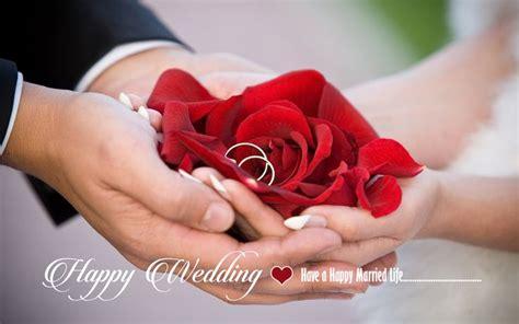 Wedding Wishes Chandigarh by Happy Wedding Wishes Hd Wallpaper Happy Wedding Wishes