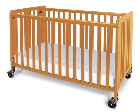 Baby Crib Measurements by Size Baby Crib Images