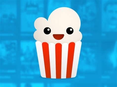 popcorn time  chromecast youtube