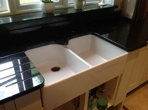 jalousie notraffung belfast sink shaws baby belfast sink 460mm shaws of