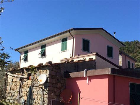 cinque terre appartamenti 1 recensioni e 47 foto per appartamento vacanze borgo