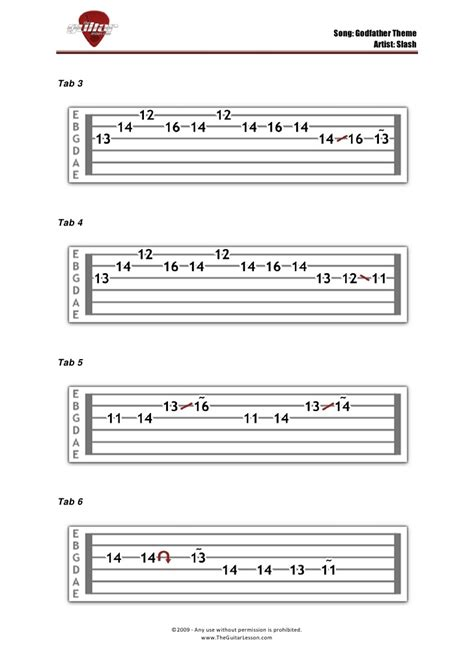 This Is Our Song Guitar Chords