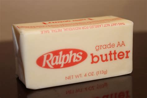 how much is one third of a cup of butter robert kaplinsky glenrock consulting llc