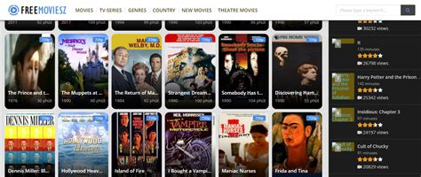 cinema 21 online gratis best free unblocked movie sites to watch free unblocked movies