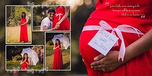 Image result for Wedding Photographers