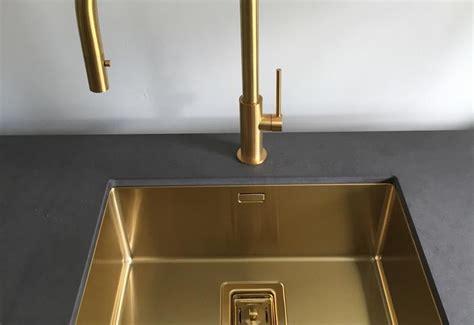 Home Design Unlimited Spoelbak Collectie Meeus Unlimited