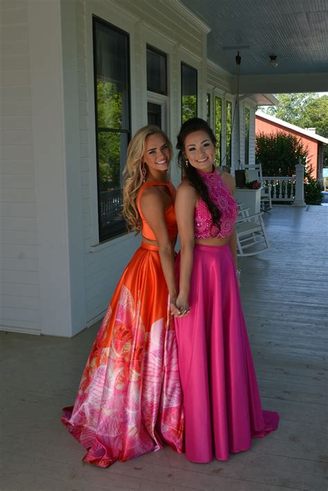 25 best ideas about homecoming prom picture ideas for best friends www pixshark