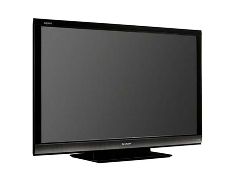 Tv Aquos 60 Inch sharp aquos lc60e88un 60 inch 1080p x panel tv black electronics