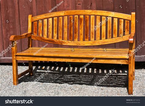 valley bench 100 valley bench tennants auctioneers a green