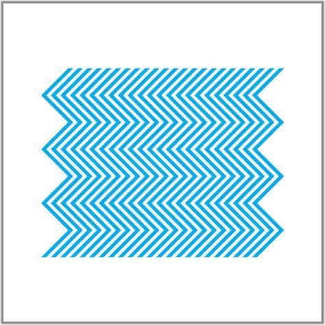 Album Review: Pet Shop Boys   Electric   The Line Of Best Fit