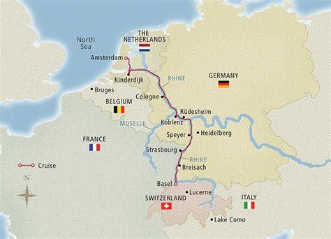 viking river boat cruises in europe european river cruises viking river cruises