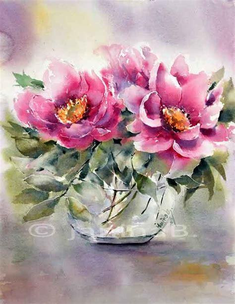 Aquarellbilder Vorlagen Modern 220 Ber 1 000 Ideen Zu Blumen Zeichnen Auf Blumenhintergr 252 Nde Doodle Und