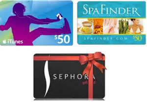 Shoprite Amazon Gift Card - shoprite gift card deal 10 00 moneymaker ftm