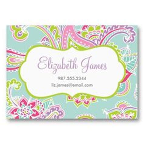 Girly Vintage Roses Floral Print Business Card Logos Business Card Templates And Vintage Girly Business Cards Templates Free