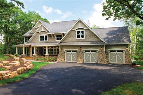 modernday houses hudson cottage comfort by divine custom homes