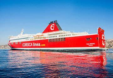 traghetti porto torres marsiglia sncm prenotazione traghetti orari e biglietti