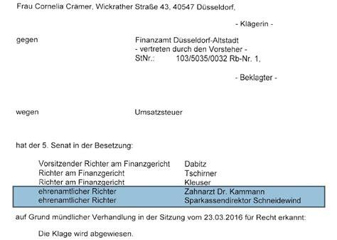 kundennummer deutsche bank update21 dokumentenecht urteil ohne richter unterschrift