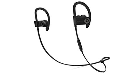 beats wireless headphones wiring diagram beats audio