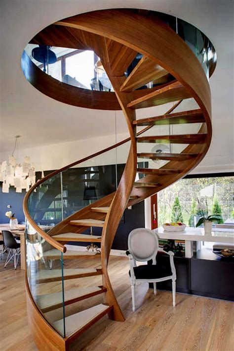 stair banisters for sale stairs extraordinary wooden stairs for sale wooden