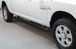 Dodge Board Iboard Running Board Side Steps Iboard Running Boards