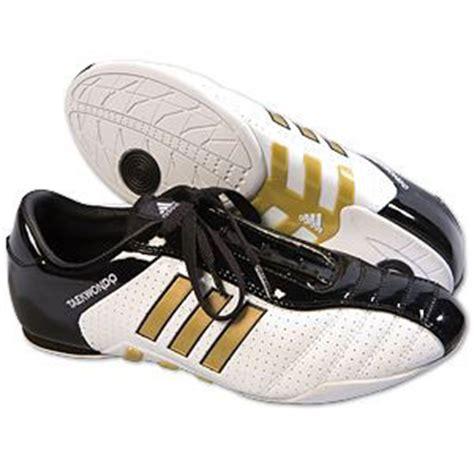 adi evolution 2 adidas shoes on sale 79 45