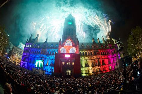 new year in manchester uk 9 things to do in manchester on new year s 2014 from