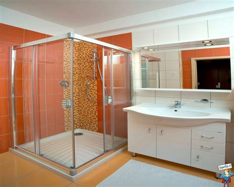 design bagno foto design bagno foto in alta definizione hd