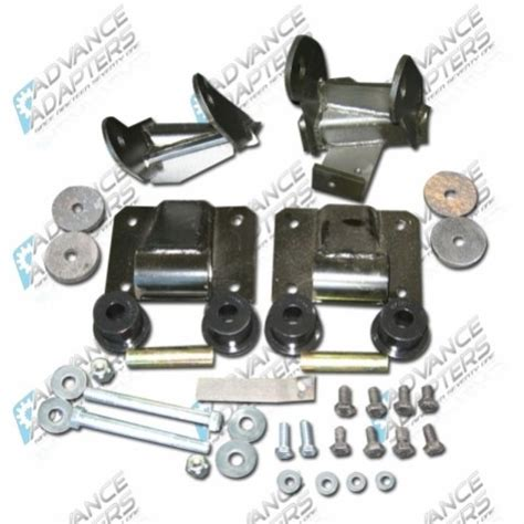 lightforce ls for sale advance adapters gm iii ls series engine mounts w a c