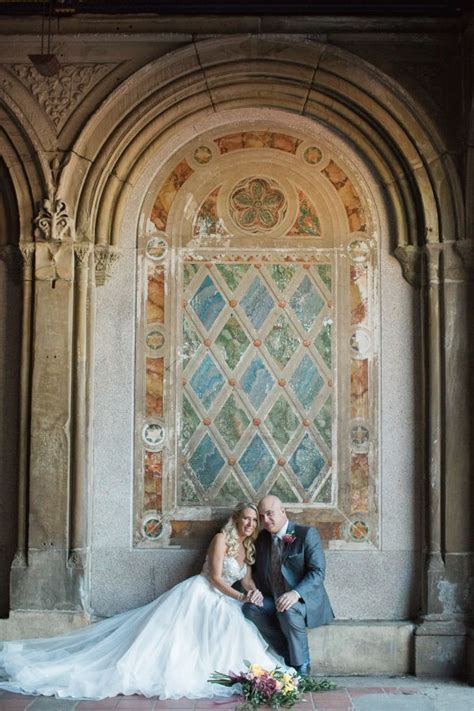78 best Fairy Tale Wedding   Vow Renewal images on