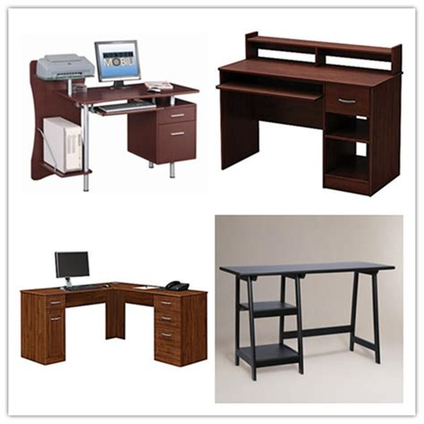 Computer Desks Big Lots Big Lots Furniture Computer Desk Appealing Computer Desk Big Lots 25 In Home Pictures With