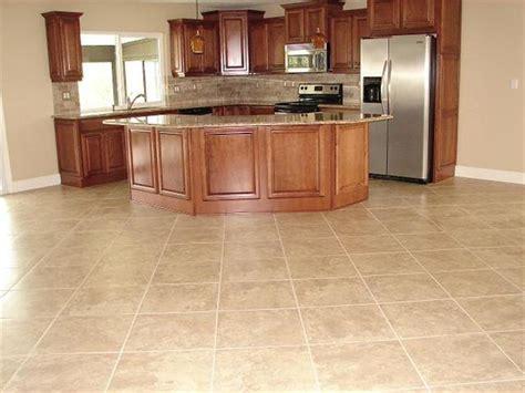 floor tiles for kitchen design tiles for the kitchen floor home design