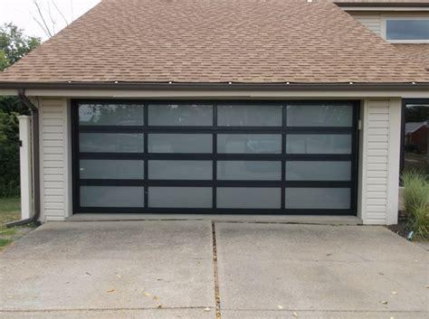 Giel Garage Doors 25 Best Ideas About Chi Garage Doors On Garage Doors Carriage Garage Doors And