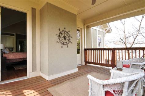 master bedroom porch arlington master bedroom porch