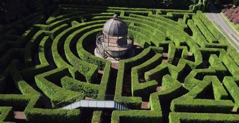 parco giardino sigurt 224 apgi