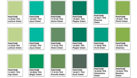 green color meaning what does the color green represent home design