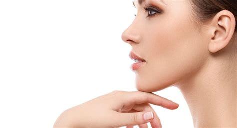 l hydratation de peau la couperose une maladie de peau chronique de la