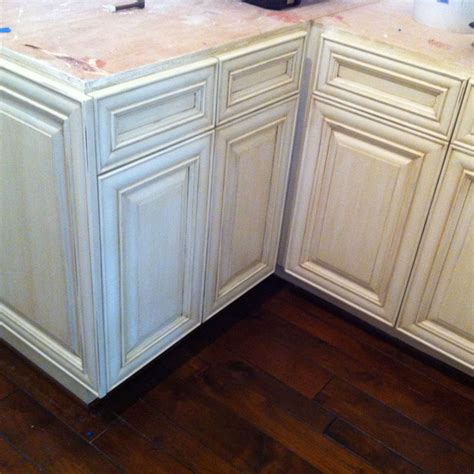 diy chalk paint cupboards diy chalk paint cabinets kitchen interior decorations