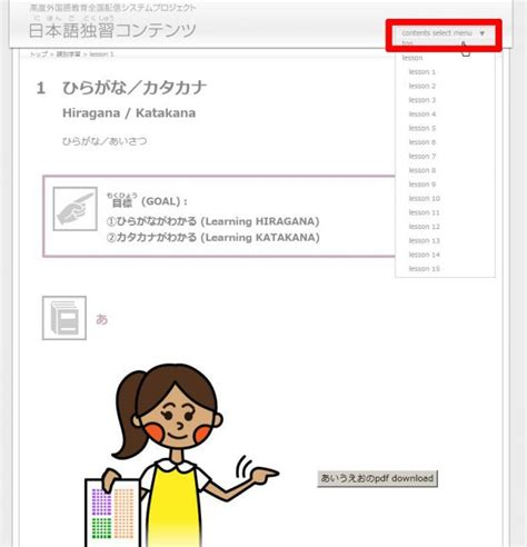 sentence patterns nihongo japanese language self study site nihongo eな portal