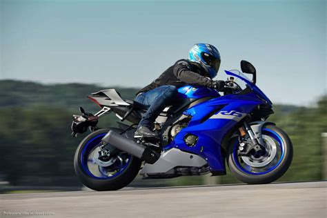 yamaha motosiklet fiyat listesi motosiklet sitesi