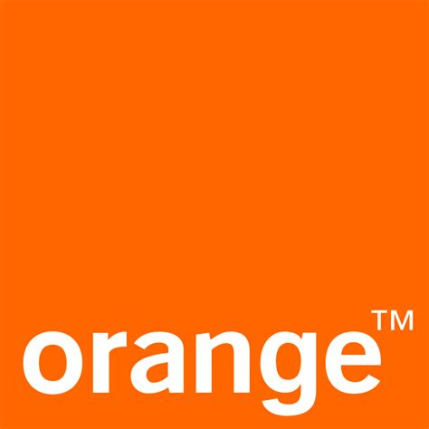 fichier orange logo svg wikip 233 dia